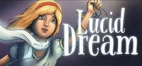 Portada oficial de Lucid Dream para PC