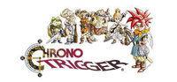 Portada oficial de Chrono Trigger para PC