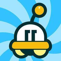 Portada oficial de Part Time UFO para Android