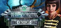 Portada oficial de Dead Reckoning: The Crescent Case Collector's Edition para PC