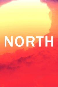 Portada oficial de NORTH para Xbox One