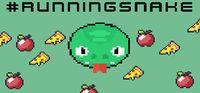 Portada oficial de #RunningSnake para PC