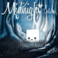 Portada oficial de Midnight Deluxe para PS4