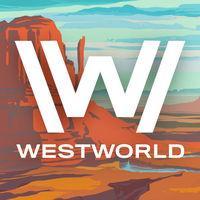 Portada oficial de Westworld para Android
