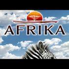 Portada oficial de de Afrika para PS3