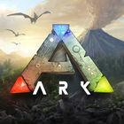 Portada oficial de de ARK Survival Evolved Mobile para Android