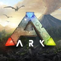 Portada oficial de ARK Survival Evolved Mobile para iPhone