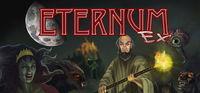 Portada oficial de Eternum Ex para PC