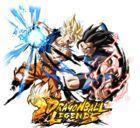 Portada oficial de de Dragon Ball Legends para Android