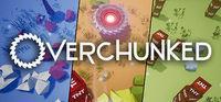 Portada oficial de Overchunked para PC