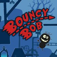 Portada oficial de Bouncy Bob para Switch