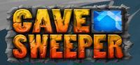 Portada oficial de Cavesweeper para PC