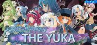 Portada oficial de Core Awaken ~The Yuka~ para PC