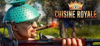 Portada oficial de Cuisine Royale para PC