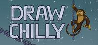 Portada oficial de DRAW CHILLY para PC
