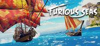 Portada oficial de Furious Seas para PC