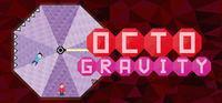 Portada oficial de Octo Gravity para PC