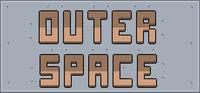 Portada oficial de Outer Space para PC