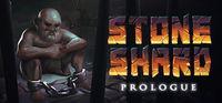 Portada oficial de Stoneshard: Prologue para PC