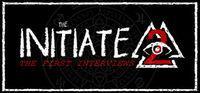 Portada oficial de The Initiate 2: The First Interviews para PC
