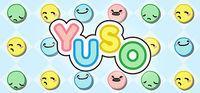 Portada oficial de Yuso para PC
