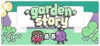 Portada oficial de Garden Story para PC