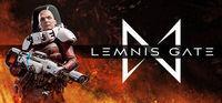 Portada oficial de Lemnis Gate para PC