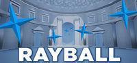 Portada oficial de Rayball para PC