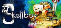 Portada oficial de Skellboy para PC