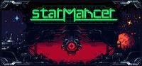Portada oficial de Starmancer para PC