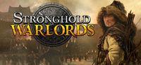 Portada oficial de Stronghold: Warlords para PC