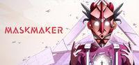 Portada oficial de Maskmaker para PC