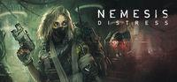 Portada oficial de Nemesis: Distress para PC