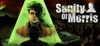 Portada oficial de Sanity of Morris para PC