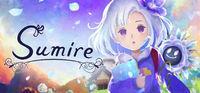 Portada oficial de Sumire para PC