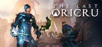 Portada oficial de The Last Oricru para PC