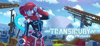 Portada oficial de Transiruby para PC
