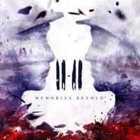 Portada oficial de 11-11: Memories Retold para PS4