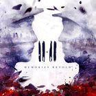Portada oficial de de 11-11: Memories Retold para PS4