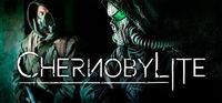 Portada oficial de Chernobylite para PC