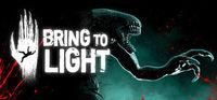 Portada oficial de Bring to Light para PC