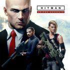 Portada oficial de de Hitman: Sniper Assassin para PS4
