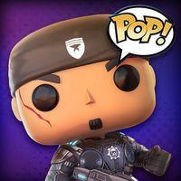 Portada oficial de Gears Pop! para Android