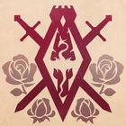 Portada oficial de de The Elder Scrolls: Blades para Android