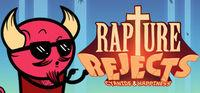 Portada oficial de Rapture Rejects para PC