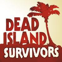 Portada oficial de Dead Island: Survivors para Android