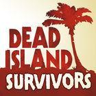 Portada oficial de de Dead Island: Survivors para Android