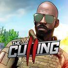 Portada oficial de de The Culling II para PS4