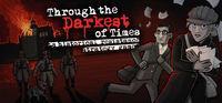 Portada oficial de Through the Darkest of Times para PC
