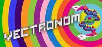 Portada oficial de Vectronom para PC